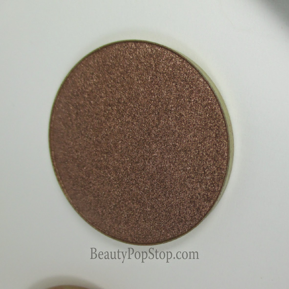 makeupforever artist shadow me-612 swatch and review