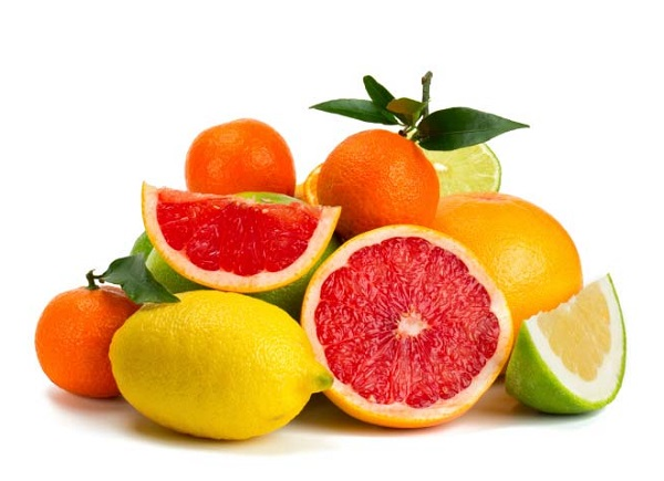 What are the benefits of vitamin C for the body?