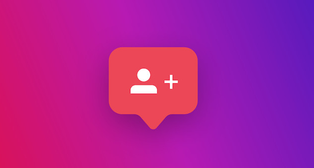 how to get followers on instagram fast 2019