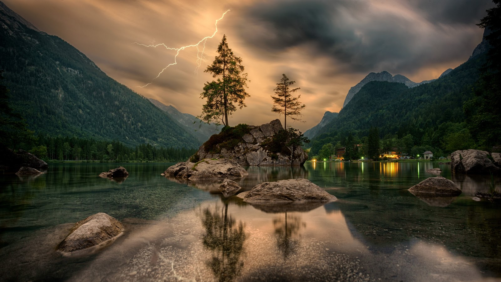 lightening-scenic-nature-nature-images