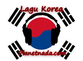 Download Kumpulan Lagu Korea Mp3 Terbaru
