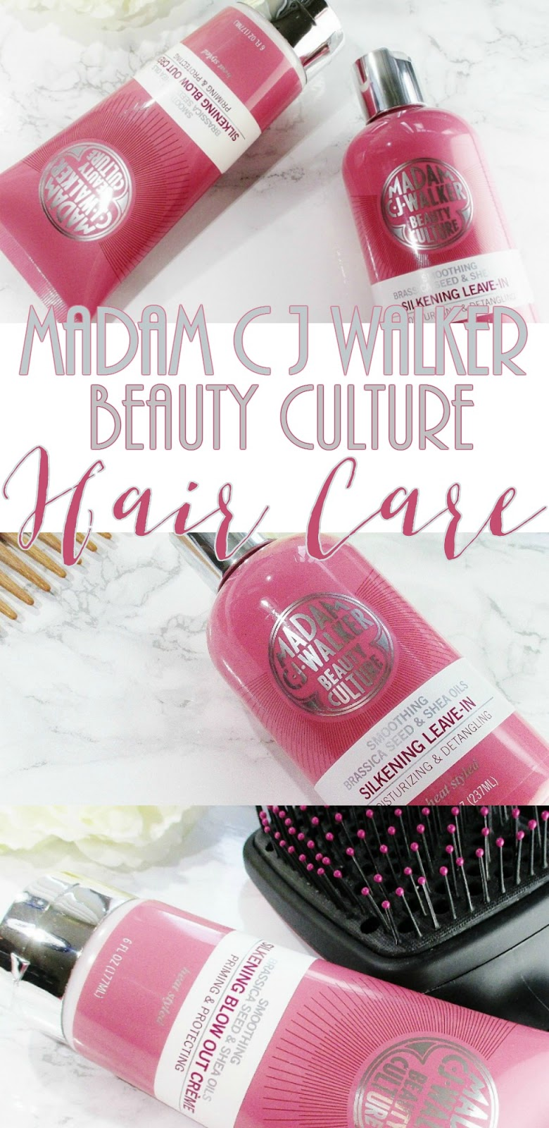 madam-cj-walker-beauty-culture-brassica-seed-&-shea-oils-silkening-leave-in-&-blow-out-creme-review