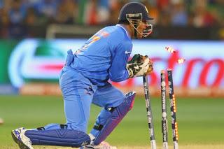 Led stumps in cricket, led stumps photos