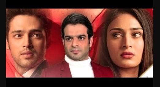 Mindblowing Twist : Sneha's return to unfold Anurag Prerna most scary past in Kasauti Zindagi Ki 2