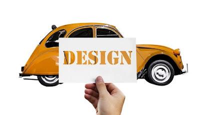 Desain Dan Kemasan Poduk : Pentingnya Desain Produk