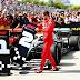 La Ferrari non ci sta: ufficiale la richiesta di revisione della penalità inflitta a Sebastian Vettel...
