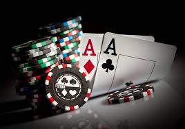 you first need to know the rules of Blackjack