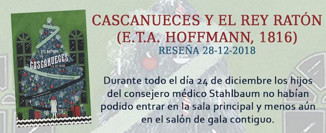 https://inquilinasnetherfield.blogspot.com/2018/12/resena-by-mh-cascanueces-y-el-rey-raton-eta-hoffmann.html