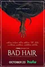 Imagem Bad Hair - Dublado