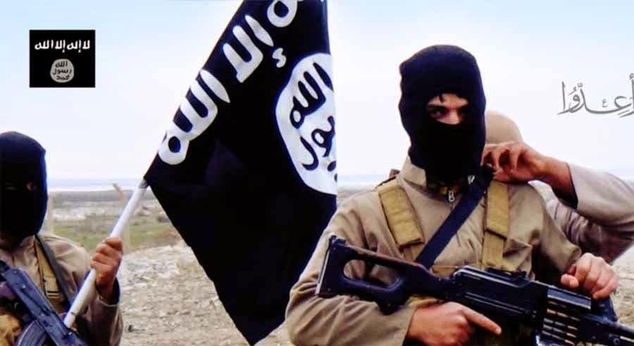 7fbb92907 Enquanto as atenções da imprensa internacional estão direcionadas para a  grave crise que vive o Iraque com insurgentes e novos grupos terroristas  sunitas ...