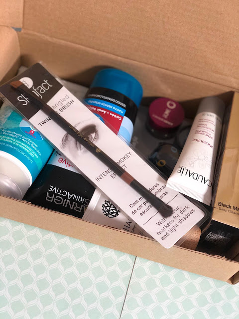beauty-box