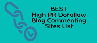digitalcot- blog commenting sites