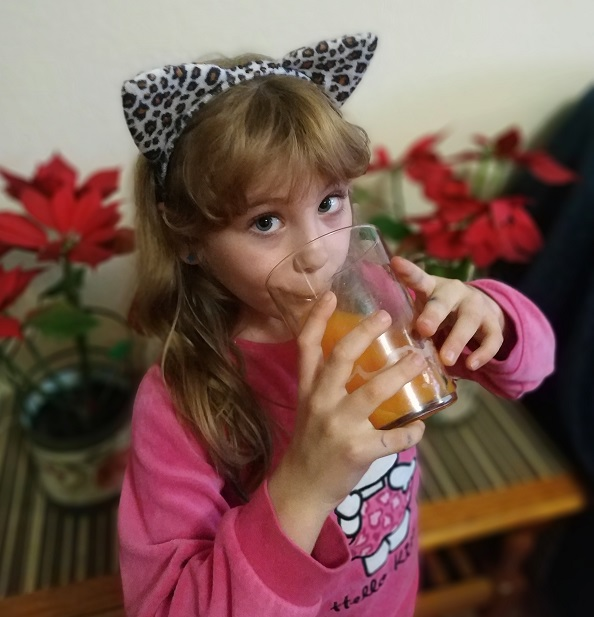 Multifrutas Fuensanta