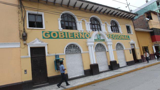 PANORAMA FISCAL Y FINANCIACIÓN DE LOS GOBIERNOS LOCALES