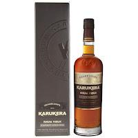 Karukera réserve spéciale