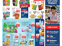 Family Dollar Ad Preview February 28 - March 6, 2021