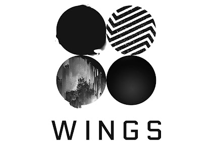 "Lirik Lagu Dan Terjemahan Indonesia ""CYPHER 4"" - BTS (WINGS ALBUM)"