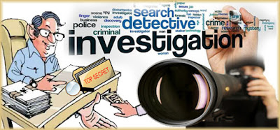 sting operation camera, private detective in mumbai, sting operation in India