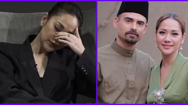 1 Tahun Kepergian Ashraf Sinclair, BCL Ngaku Menyesal Malah Lakukan Ini di Detik-detik Meninggalnya Suami: Kalau Gue Tahu...