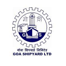 Goa Shipyard Bharti 2021