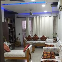 3BHK-flat-for-rent-in-ATS-Advantage