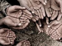 Mengurungkan Berhaji, Demi Membantu Fakir Miskin