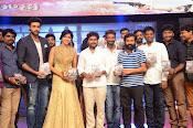 Kabali Movie Audio Launch-thumbnail-14