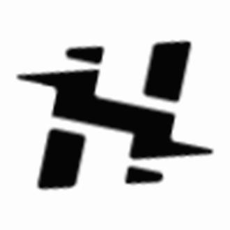 HackDelta 1.0   تطبيق يساعدك على الإختراق