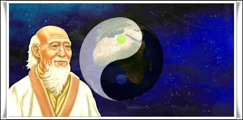¡ El filósofo conocido más importante de todos los tiempos, Lao Tse ! Lao%2BTse-Listo