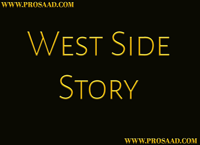 west side story 2020 release date/ Cast and some detail