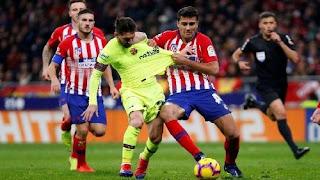 برشلونة واتلتيكو مدريد,برشلونة,مباراة برشلونة واتلتيكو مدريد,بث مباشر برشلونة واتلتيكو مدريد,برشلونة واتلتيكو مدريد مباشر,بث مباشر,برشلونة اليوم,أتلتيكو مدريد,برشلونة وأتلتيكو مدريد,مباراة برشلونة اليوم,اتلتيكو مدريد,برشلونة اليوم مباشر, برشلونة,برشلونة اليوم,برشلونه,اخبار برشلونة,صفقات برشلونة,مباراة برشلونة,مباراة,اخبار برشلونة اليوم,أخبار برشلونة,اهداف برشلونة,ريال مدريد,ميسي,مباريات اليوم,سواريز,فالفيردي,جريزمان,مباريات برشلونة,انتقالات برشلونة,اهداف,نيمار,اخبار برشلونة الان, اتلتيكو مدريد,مدريد,أتلتيكو مدريد,اهداف,ريال مدريد,مباراة,اتليتكو مدريد,برشلونة,مباريات,سباعيه أتلتيكو مدريد,اتلتيكو مدريد وليفانتي,اتلتيكو,اتلتيكو مدريد وبرشلونة2-3,ريال مدريد وأتلتيكو مدريد,ريال مدريد واتلتيكو مدريد,اتليتكو مدريد وليفانتي, ريال مدريد,السوبر الاسباني,برشلونة,كاس السوبر الاسباني,فالنسيا,السوبر,الدوري الاسباني,كأس السوبر الإسباني,ريال مدريد وفالنسيا,الكلاسيكو,الاسباني,الأسباني,السوبر الأسباني,مدريد,نهائي السوبر الاسباني,ميسي,ريال مدريد وبرشلونة,السعودية,مباراة