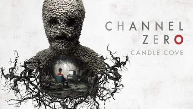 Channel Zero Tv Show