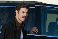 Adam Brody in CHiPs (1)