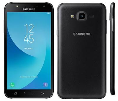 Gambar Samsung Galaxy J7 Core