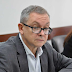 """ELECCIONES PASO: """"ASUMO LA RESPONSABILIDAD DEL RESULTADO ELECTORAL"""", ADMITIÓ PEDRINI"""