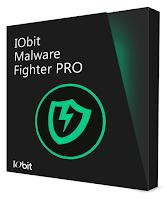 برنامج ايوبت 2020 IObit Malware Fighter | لتأمين جهازك من الملفات الخبيثة وفيروسات المالور والأدوار وفيروسات
