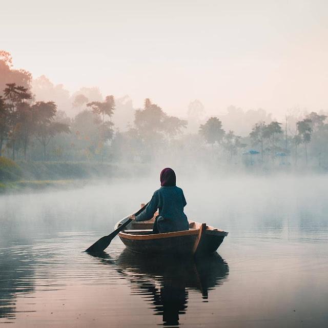 Alamat Dan Tiket Masuk Taman Lembah Dewata Lembang Bandung