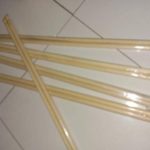 Tongkat Semaphore Kualitas Premium