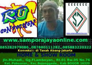 http://www.tokosarungkursi.com