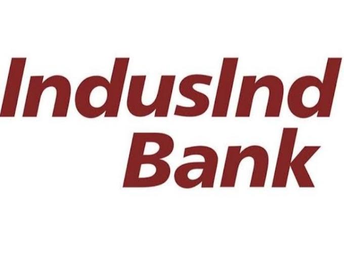 Job in IndusInd Bank in Mumbai Corporate Banking ARM/RM