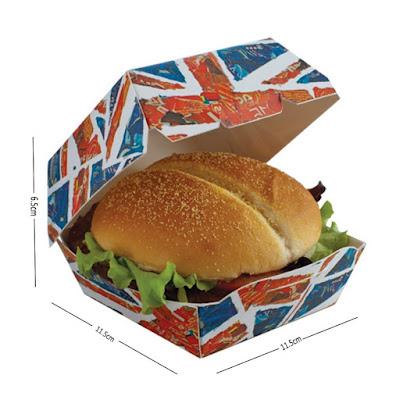 burger%2Bpackaging.jpg