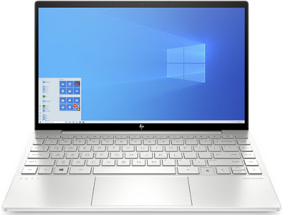 HP ENVY 13-ba1018ns
