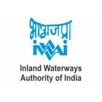 Government Jobs Inland Waterways Authority of India Noida, Uttar Pradesh - Last Date - 14.02.2021