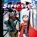 Super Sons | Comics