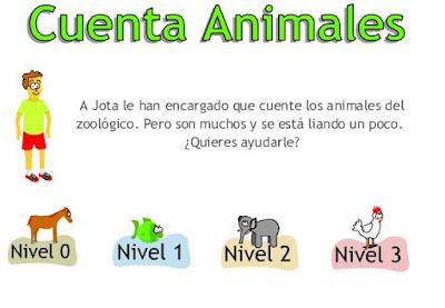 http://www.vedoque.com/juegos/conjuntos.html