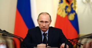 Путін такого не пробачить: Сергій Притула феєрично пожартував над кремлівським…