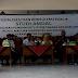 Sosialisasi dan Konsultasi Publik Studi AMDAL Pembangunan PLTGU Madura