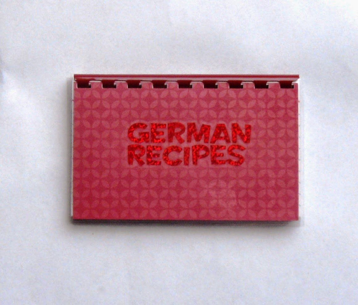 handmade red german blank recipe book?ref=shop_home_active_1