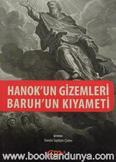 Kolektif - Hanok'un Gizemleri & Baruh'un Kıyameti
