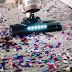 5 Tips To Make Household Chores More Fun